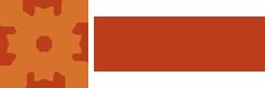 The Kiran Anjali Project Mobile Logo