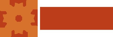 The Kiran Anjali Project Mobile Retina Logo