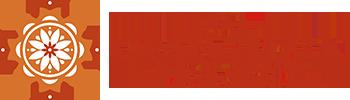 The Kiran Anjali Project Logo