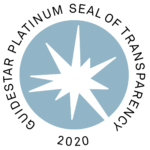 The Kiran Anjali Project has earned the GuideStar Platinum Seal of Transparency